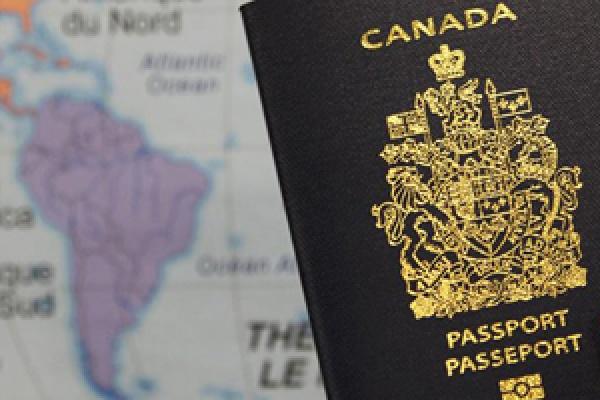كانادا ، استان ها و قلمروهاي آن,کشور کانادا,ویزای تضمینی کانادا,ویزای توریستی کانادا,ویزای مولتی 5 ساله کانادا؛وقت سفارت کانادا
