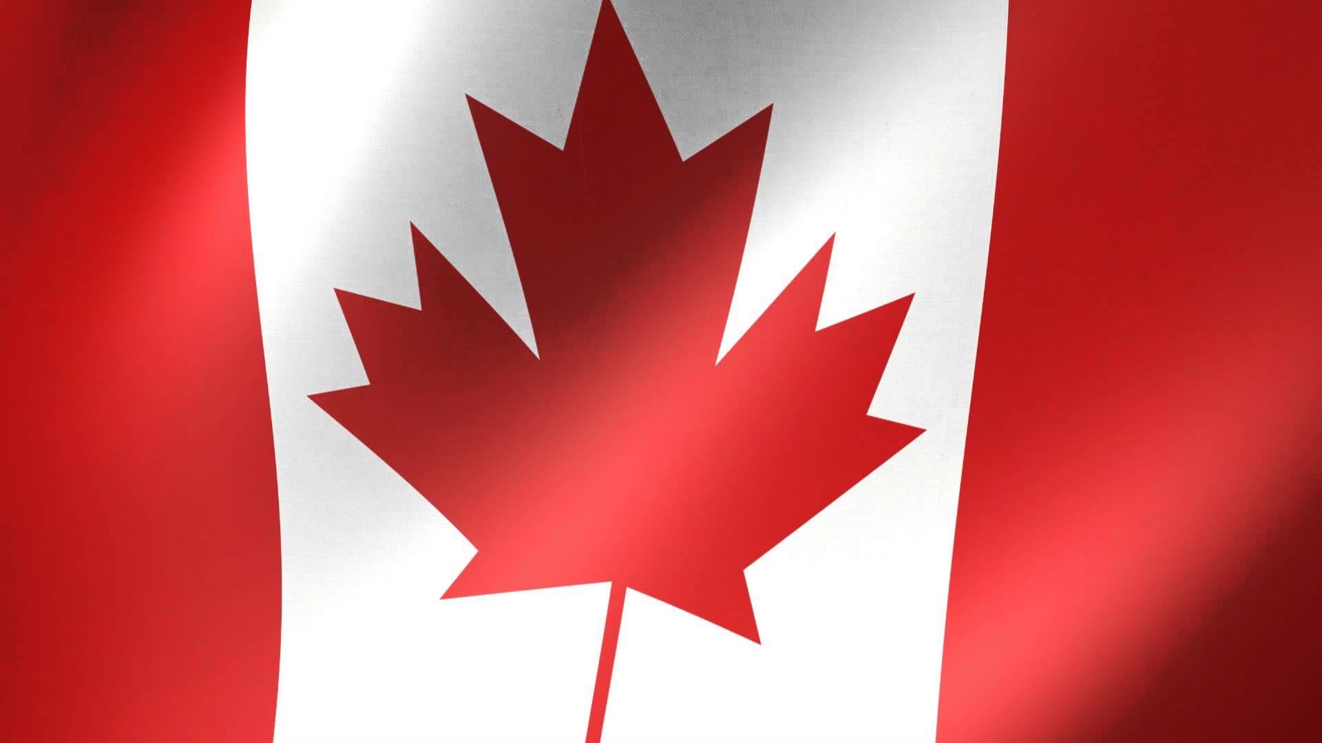 احترام به مهاجران,زندگی در کانادا,ویزای تضمینی,ویزای تضمینی کانادا,ویزای مولتی 5 ساله کانادا,سفر به کانادا,ویزای توریستی کانادا