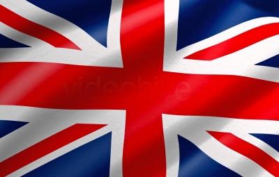 وقت سفارت انگلیس,اخذ وقت سفارت انگلیس,وقت فوری سفارت انگلیس,گرفتن وقت سفارت انگلیس,وقت سفارت انگلیس از تهران آنکارا استانبول دبی ابوظبی