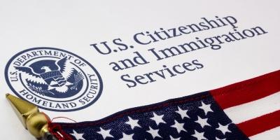 وقت سفارت آمریکا ویزا B-وقت سفارت آمریکا | یزدان گشت سفیران