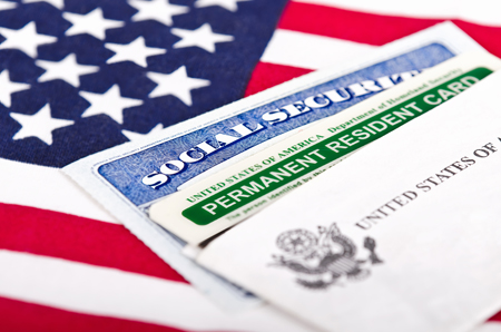 وقت سفارت آمریکا ویزا B1,وقت سفارت آمریکا برای ویزا B1,وقت سفارت آمریکا,ویزا B1 آمریکا,اخذ وقت سفارت آمریکا,اخذ ویزا B1 آمریکا