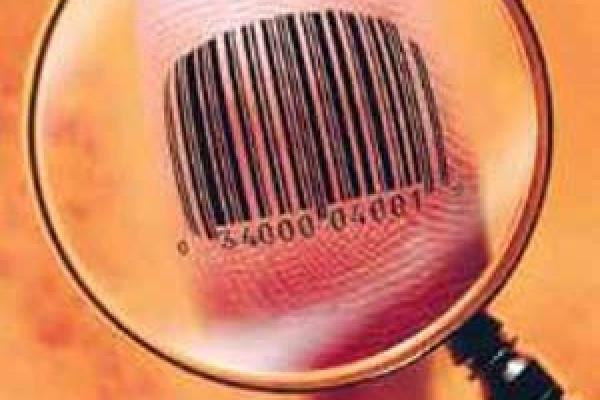 دفاتر vac جهت انگشت نگاری,انگشت نگاری ویزا کانادا,ویزای تضمینی کانادا,ویزای توریستی کانادا,بیومتریک کانادا