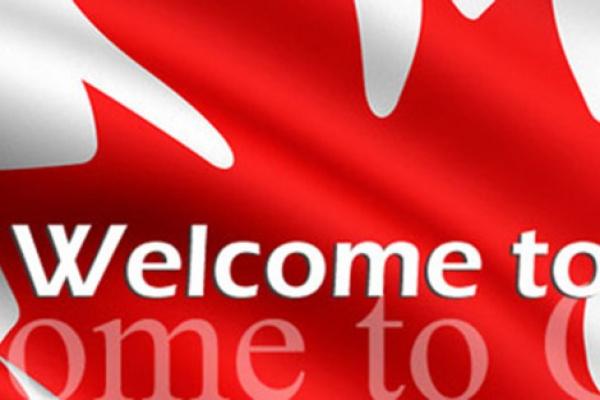 درباره ي استان آنتاريو ontario,ماکن دیدنی کانادا,ویزای تضمینی کانادا,ویزای توریستی کانادا,وقت سفارت کانادا,ویزای مولتی 5 ساله کانادا