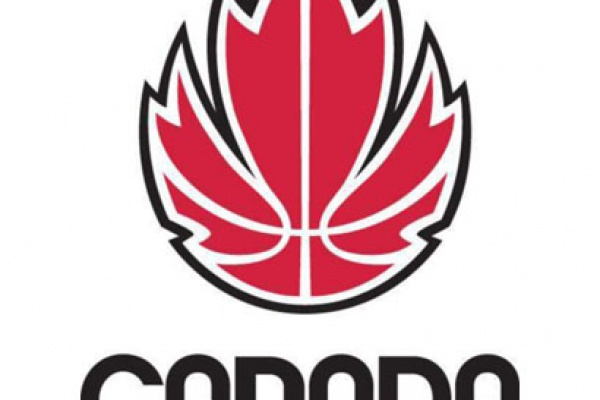 بسکتبال در کانادا,ورزش در کانادا,ویزای تضمینی کانادا,سفر به کانادا,ویزای مولتی 5 ساله کانادا,لیگ بسکتبال,وقت سفارت کانادا,بیومتریک کانادا