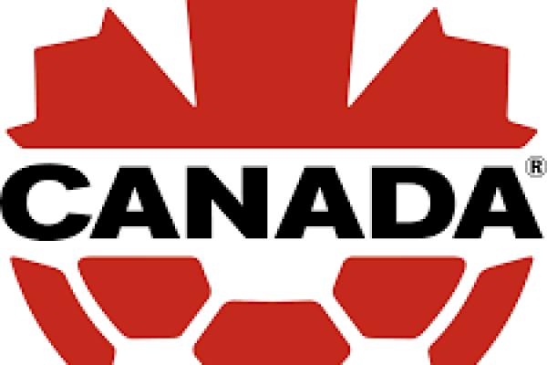فوتبال در کانادا,ورزش در کانادا,سفر به کانادا,ویزای تضمینی کانادا,ویزای توریستی کانادا,انگشت نگاری کانادا,تیم ملی فوتبال کانادا
