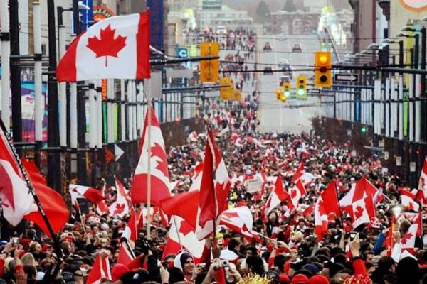 عقاید خرافی مردم کانادا,عقاید مردم کانادا,مردم کانادا,کانادا,درباره عقاید مردم کانادا,درباره کانادا,عقاید خرافات مردم کانادا