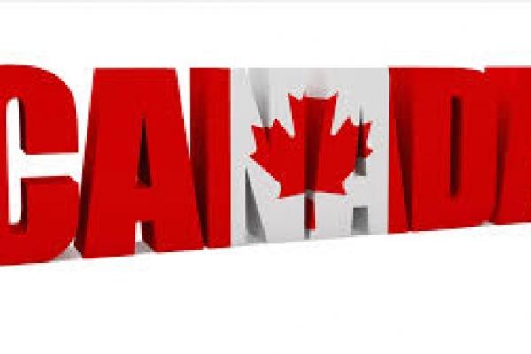 اتوبوس و تاکسی در کانادا,سفر در کانادا,حمل و نقل در کانادا,کلنادا و وسایل حمل و نقل,حمل و نقل ارزان در کانادا,تور کانادا,سفر به کانادا