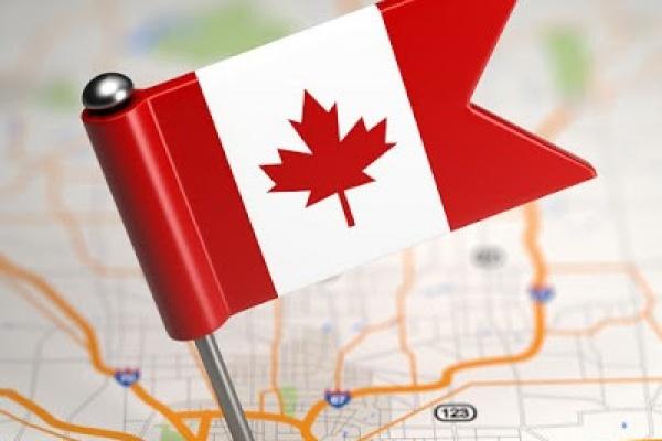 سفر به کانادا,جاذبه های دیدنی کانادا,پارک های دیدنی کانادا,مهاجرت به کانادا,سفر کردن به کانادا,دیدنی های کانادا