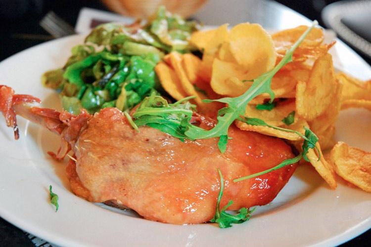 برنامه غذایی انگلیس,غذاهای انگلیس,رژیم غذایی انگلیس,غذاهای محبوب انگلیس,غذاهای معروف انگلیس,غذاهای سنتی انگلیس,غذاهای محلی انگلیس