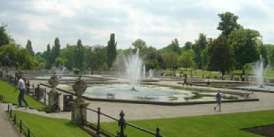 هاید پارک,هاید پارک لندن,هاید پارک انگلیس,هاید پارک انگلستان,آدرس هاید پارک لندن,پارک های لندن,پارک های انگلیس,تفریحات لندن