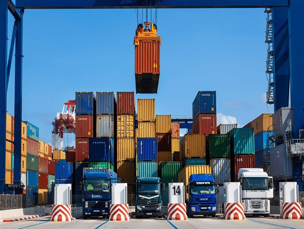 واردات و صادرات کانادا,کانادا,صادرات کانادا,واردات کانادا,صنایع کانادا,معادن کانادا,محصولات کشاورزی کانادا