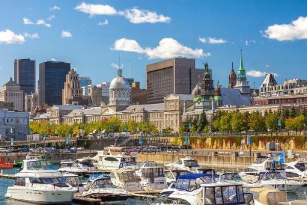 درباره کبک,مکان های دیدنی کبک,درباره مکان های دیدنی کبک,کانادا,درباره کانادا,جاذبه های دیدنی کانادا,شهر کبک