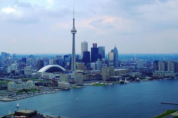 زندگی در انتاریو,مکان های دیدنی در انتاریو,کانادا,انتاریو,زندگی کردن در انتاریو,هزینه های زندگی در انتاریو