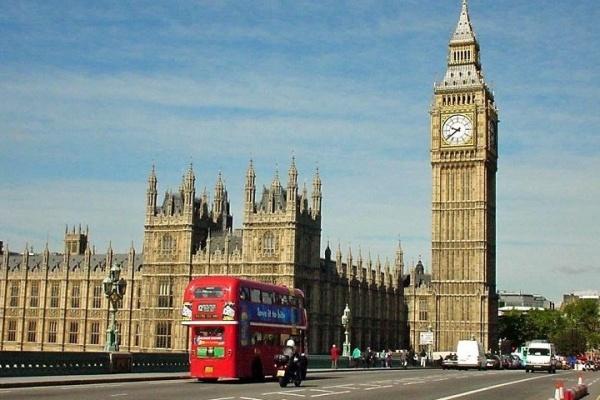 رضایت مندی از زندگی در بین مردم انگلیس,اقتصاد انگلیس,هزینه زندگی در انگلیس,زندگی در انگلیس,انگلیس,مردم انگلیس
