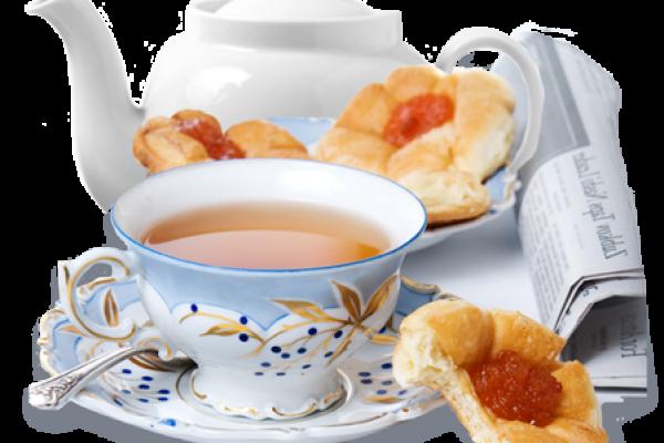 چای انگلیسی,خوردنی های انگلیس,خوراکی های انگلیس,دسر های انگلیس,نوشیدنی های انگلیس,انگلیس,بریتانیا,لندن,چای لندن,چای بریتانیا
