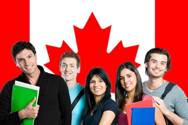 تحصیل در کانادا,درباره کانادا,درباره تحصیل در کانادا,کانادا,تحصیل با هزینه کم در کانادا,دانشگاه معروف در کانادا