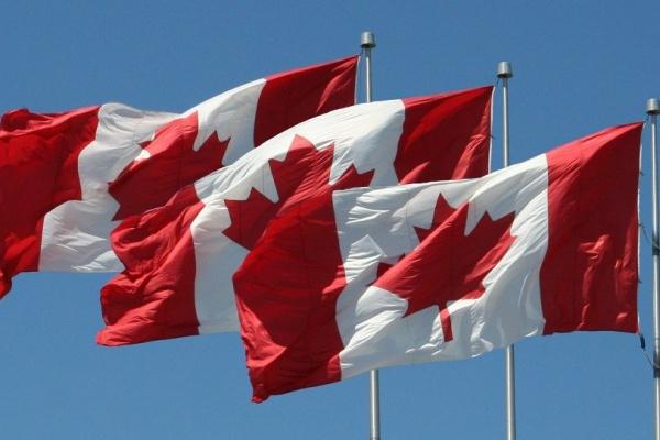 روز پرچم در کانادا,جشن ملی کانادا,درباره کانادا,کانادا,جشن پرچم کانادا,جشن در کانادا,درباره روز پرچم در کانادا