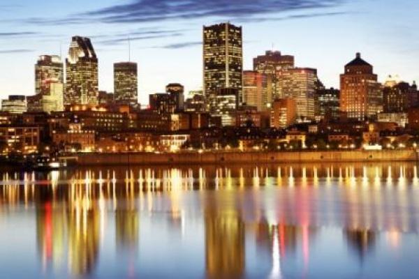 تاریخچه استان کبک کانادا,درباره شهر کبک در کانادا,کانادا,شهر کبک,تاریخچه کبک در کانادا,شهر کبک و تاریخچه آن