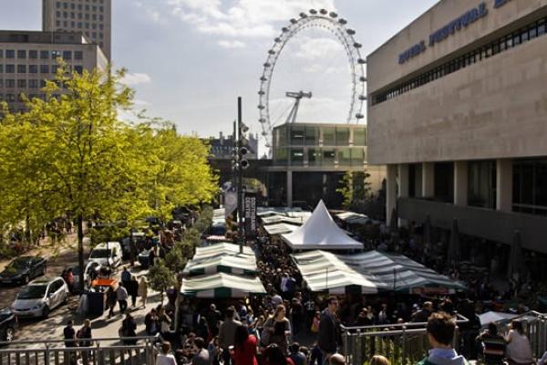 یکشنبه بازار در لندن,انگلیس,درباره انگلیس,درباره یکشنبه بازار در انگلیس,درباره بازارهای دیدنی انگلیس,بازارهای لندن