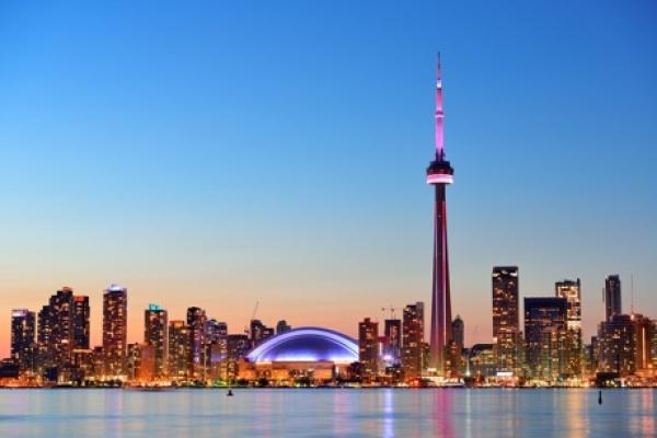 اقتصاد انتاریو,اقتصاد شهر انتاریو,انتاریو,کانادا,درباره اقتصاد شهر انتاریو,شهر انتاریو,اقتصاد کانادا,سرمایه گذاری در انتاریو