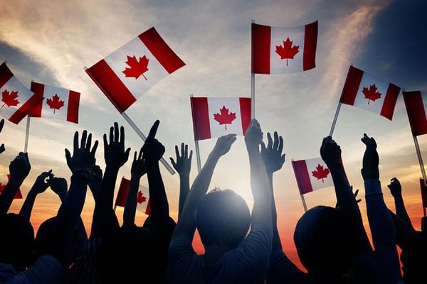 شهروندی کانادا,شهروند کانادا,اقامت در کانادا,مهاجرت به کانادا,سفر به کانادا,شهروند کشور کانادا,کانادا,درباره شهروندی کانادا