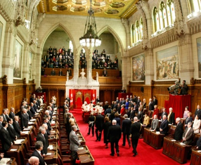 تغییرات قانون شهروندی کانادا,تغییرات قانون شهروندی در کانادا,کانادا,قانون های کانادا,تغییرات قانون های کانادا
