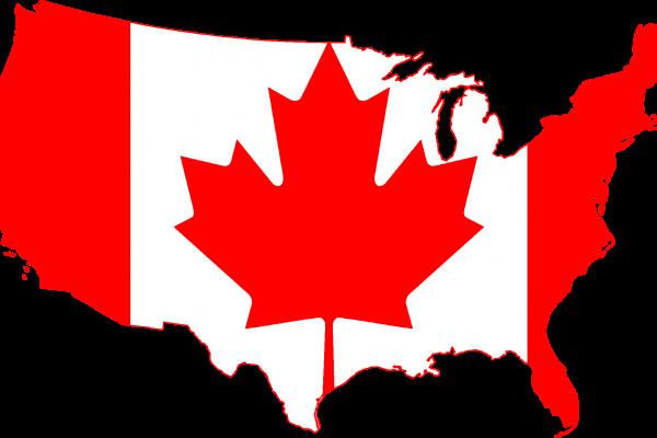 خانه شیشه ای کانادا,خانه کانادا,خانه های کانادا, خانه شیشه ای باسول کانادا,اقامت در خانه شیشه ای کانادا,باسول کانادا ,کانادا و خانه شیشه ای