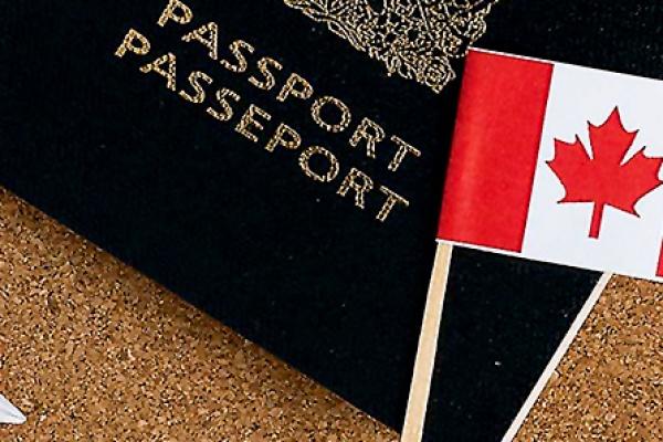 الویت ها و رویه های تجاری در کانادا,کانادا,تجارت در کانادا,الویت ها و رویه های تجاری کانادا,درباره کانادا