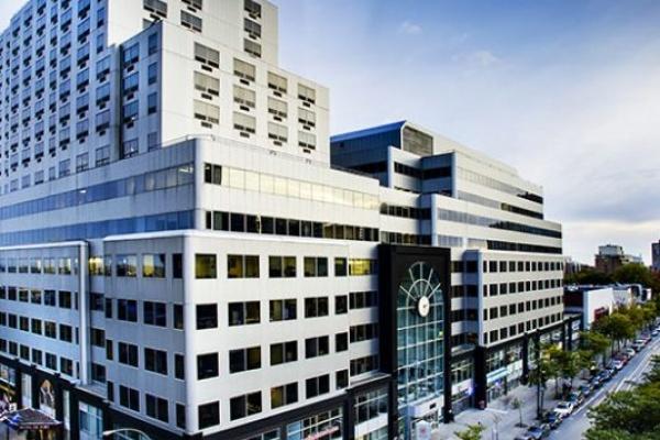 کالج های کانادا,درباره کالج های کانادا,کانادا,درباره کانادا,بهترین کالج در کانادا,معروف ترین کالج در کانادا,شهریه کالج در کانادا