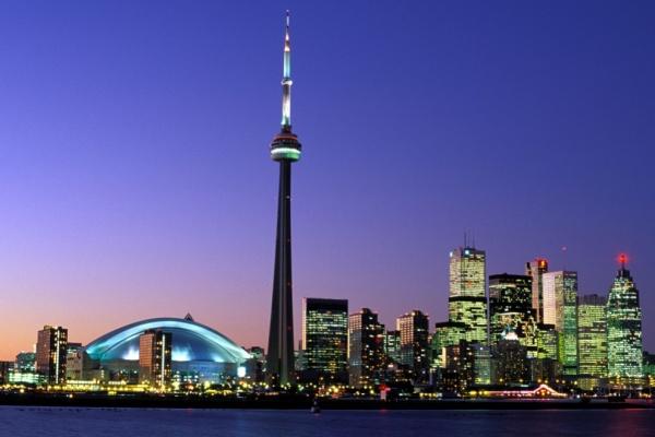 درباره انتاریو,انتاریو,کانادا,مکان های دیدنی انتاریو,مرکز خرید انتاریو,هزینه زندگی در انتاریو,درباره کانادا
