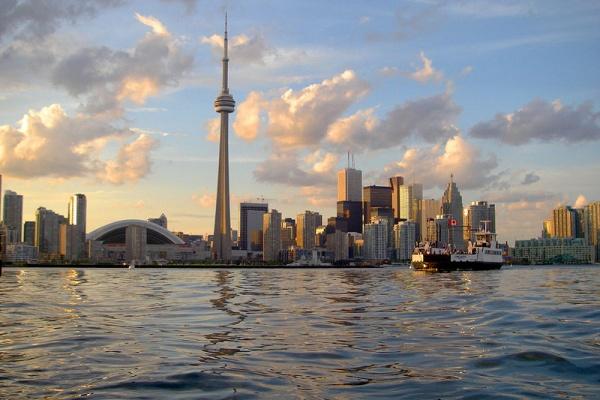 فرهنگ مردم انتاریو,درباره فرهنگ مردم انتاریو,مردم انتاریو,کانادا,درباره کانادا,فرهنگ و سنت مردم انتاریو,دربار فرهنگ و سنت مردم انتاریو
