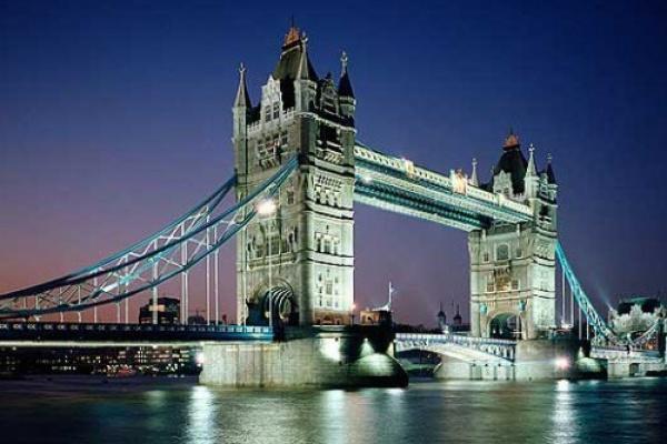 جاذبه های فرهنگی انگلیس,جاذبه های دیدنی لندن,جاذبه های فرهنگی لندن,جاذبه های فرهنگی بریتانیا,بریتانیا,انگلیس,لندن