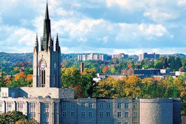 تحصیلات در انتاریو,هزینه تحصیلات در انتاریو,انتاریو,بهترین دانشگاه در انتاریو,کانادا,کم هزینه ترین دانشگاه در انتاریو
