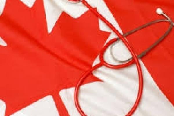 خدمات درمانی انتاریو,بهترین خدمات درمانی در انتاریو,انتاریو,کانادا,بیمارستان در انتاریو,هزینه درمان در انتاریو