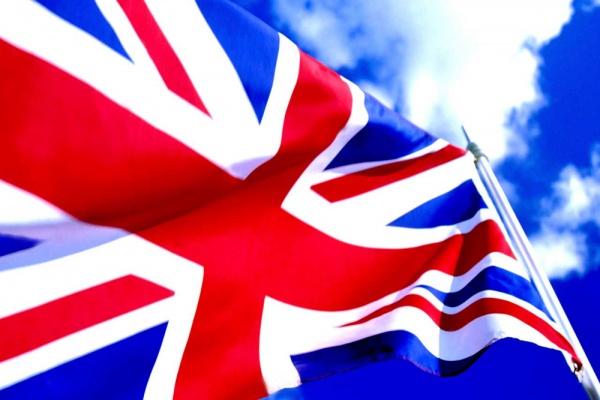 مسلمانان انگلیس,مردمان مسلمان انگلیس,انگلیس,منطقه مردمان مسلمان در انگلیس,درباره مسلمانان انگلیس,بریتانیا
