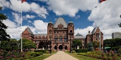امکانات دانشگاه های کانادا,درباره کانادا,بهترین دانشگاه در کانادا,بهترین امکانات دانشگاه در کانادا,کانادا