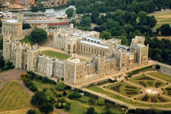 قلعه های انگلیس,درباره قلعه های انگلیس,معروف ترین قلعه های دیدنی انگلیس,انگلیس,معروف ترین قلعه های انگلیس