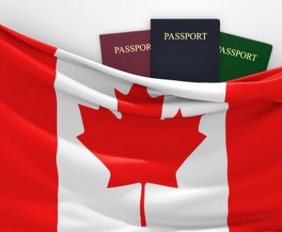 سی پی دی چیست ؟,سی پی دی کانادا,درباره سی پی دی کانادا,کانادا,دیدنی های کانادا,مهاجرت به کانادا,سی پی دی,درباره سی پی دی