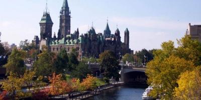 اتاوا,دیدنی های شهر اتاوا در کانادا,اتاوا در کانادا,کانادا,جاذبه های شهر اتاوا در کانادا,مکان های تفریحی اتاوا