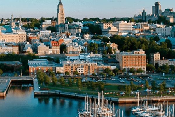 اقتصاد کبک کانادا,اقتصاد در کانادا,درباره اقتصاد در کبک کانادا,کانادا و اقتصاد آن,درآمد هزینه مردمان کانادا