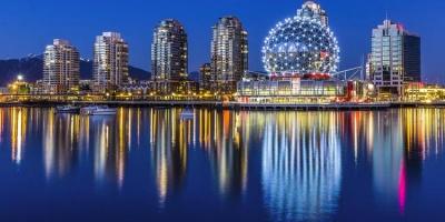 قوانین در کانادا,قوانین و مقررات کانادا,قانون در کانادا,قوانین کانادا,کانادا,درباره کانادا,کتاب قانون کانادا