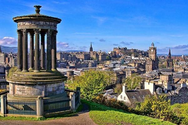 شادترین شهرهای بریتانیا,شادترین شهرهای انگلیس,شهرهای بریتانیا,شهرهای انگلیس,درباره شهرهای انگلیس,درباره شهرهای بریتانیا,انگلیس,بریتانیا