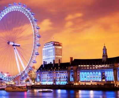 آن چه در لندن نباید انجام بدهید,دیدنی های لندن,جاذبه های لندن,انگلیس,لندن,پارک های دیدنی انگلیس,مکان های تاریخی لندن