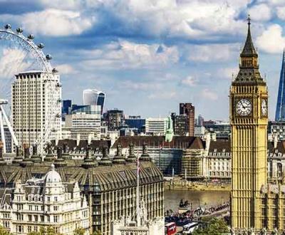 تفریحات کم هزینه لندن,دیدنی های لندن,جاذبه های لندن,تفریحات کم خرج لندن,انگلیس,دیدنی های انگلیس,موزه های دیدنی لندن