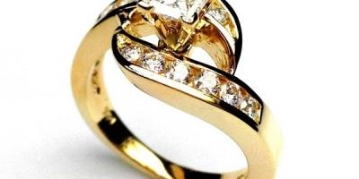 قانون ازدواج در کانادا,قوانین ازدواج در کانادا,ازدواج در کانادا,درخواست ازدواج در کانادا,ویزای ازدواج کانادا,قوانین کانادا