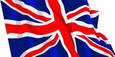 پرچم انگلیس,مفهوم پرچم انگلیس,درباره پرچم انگلیس,تاریخچه پرچم انگلیس,عکس پرچم انگلیس,رنگ های پرچم انگلیس,انگلیس