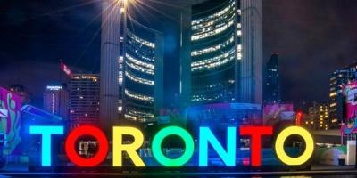 حقایق جالب درباره کانادا,نکات جالب درباره کانادا,درباره کانادا,اطلاعات کلی کانادا,اطلاعات گردشگری کانادا,اطلاعات ویزای کانادا,کانادا
